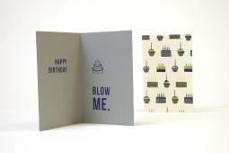birthday_web