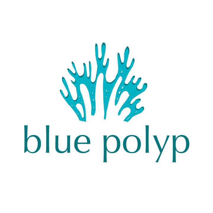 blue_polyp_web