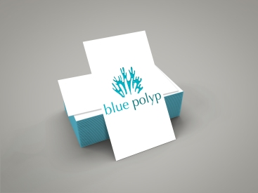 bluepolypcard_6