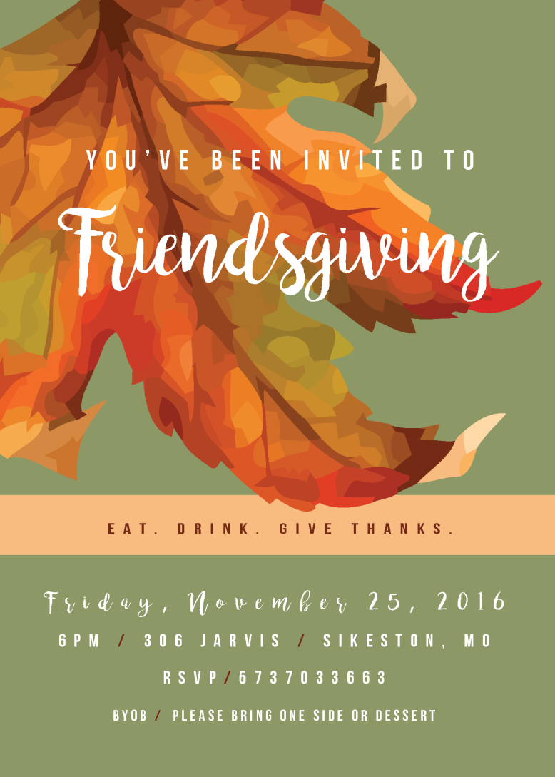 friendsgiving-01