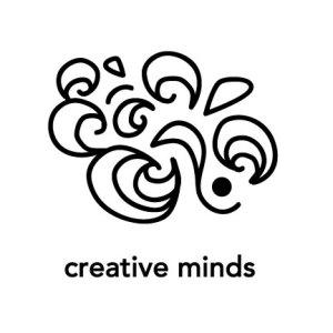 cm_logo