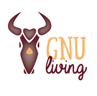 GNU_LOGO_UPLOAD