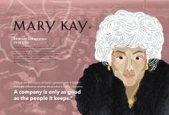 Mary_web