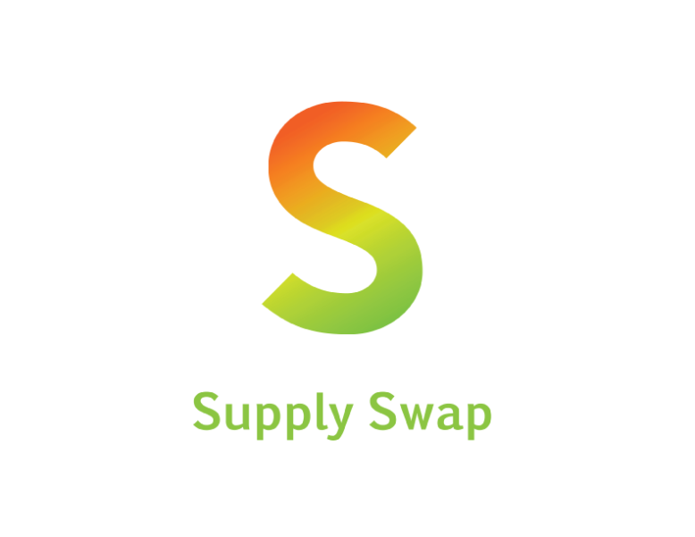 SSapp_logo_UPLOAD