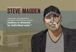 Steve_web